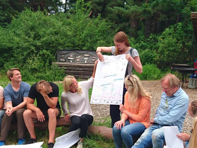 Bra-ledarskapsutbildning-på-Äventyrens-Ö