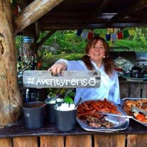 Mat-och-dryck-på-äventyrens-ö
