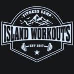island-workouts-på-äventyrens-ö