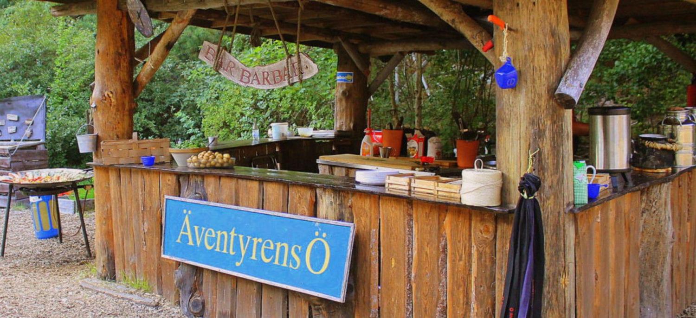 bar-barbar-på-äventyrens-ö-god-mat-stor