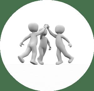 teambuilding-pa-aventyrens-o