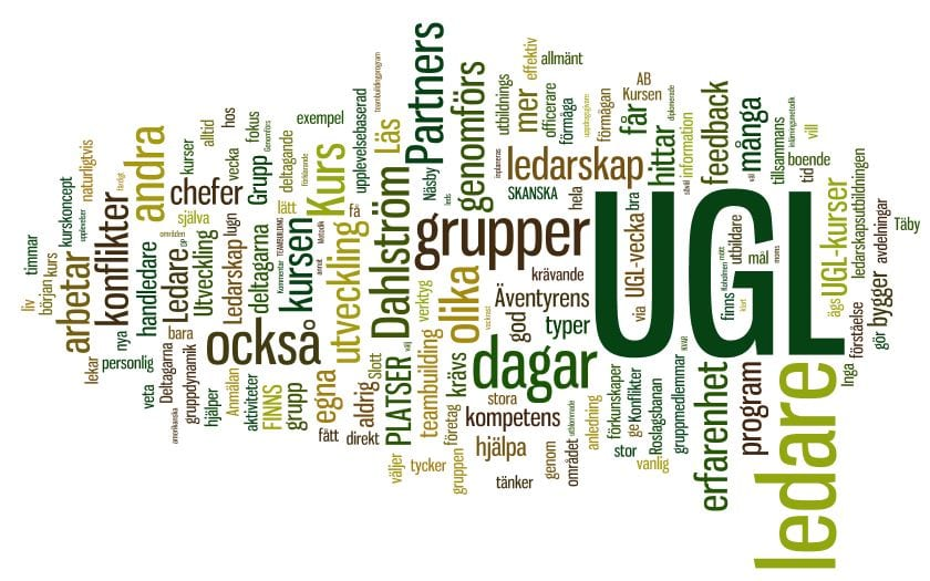Ledarskapsutveckling-och-UGL-i-Stockholm-och-Skåne