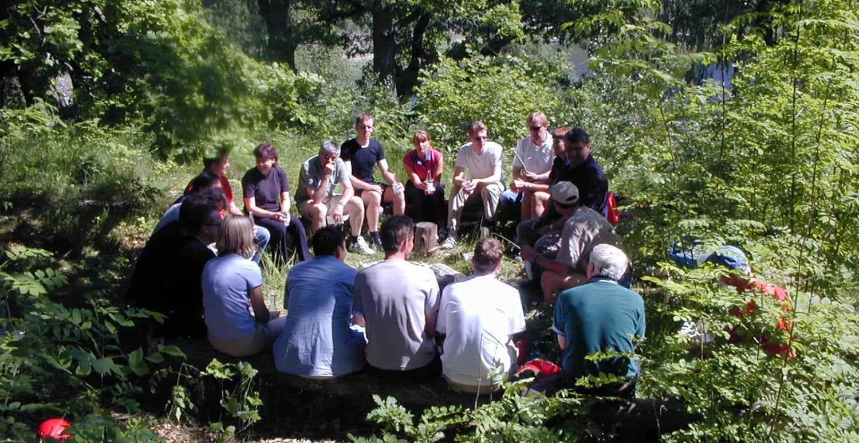 naturdialog-som-mötesform