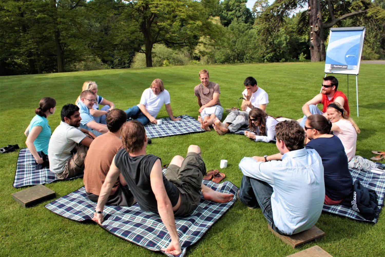 Reflektion-och-samtal-p-ledarskapsutbildning-UK