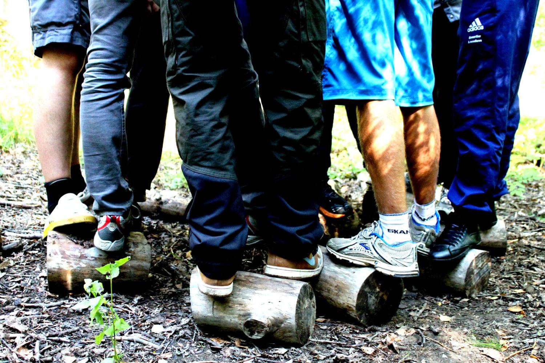 Teambuilding-på-riktigt-Äventyrens-Ö