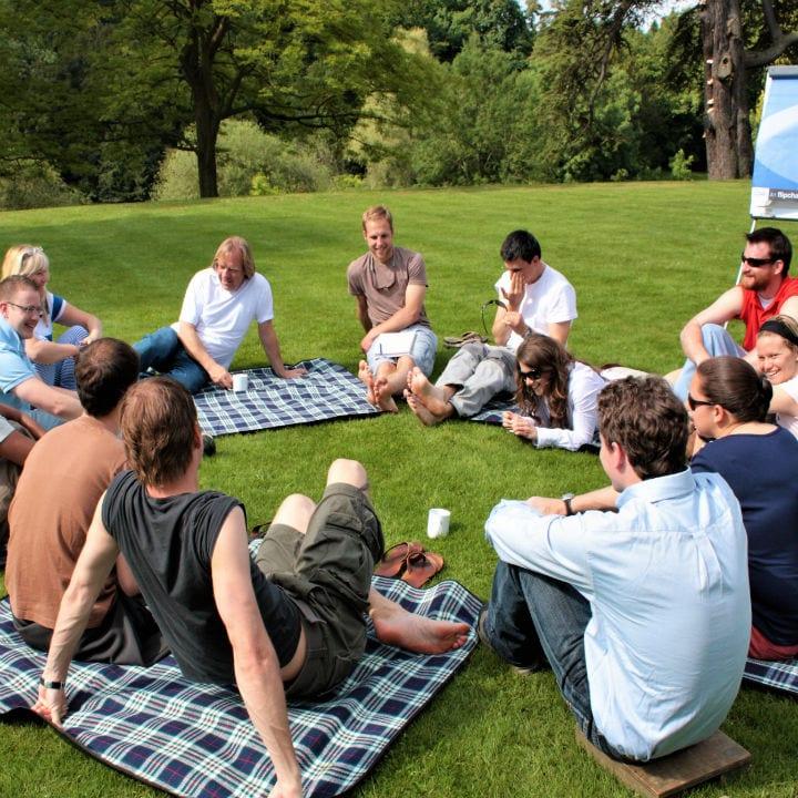 Gruppcoaching-teambuilding-på-Äventyrens-ö