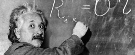 IQ-Kampen-är-en-aktivitet-där-huvudet-jobbar-mer-än-kroppen