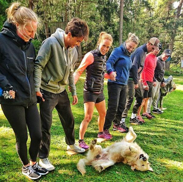 Power-Track-Outdoor-Teambuilding