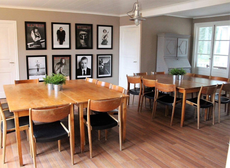 Konferensrum-i-Sommarhemmet-Stockholms-skärgård