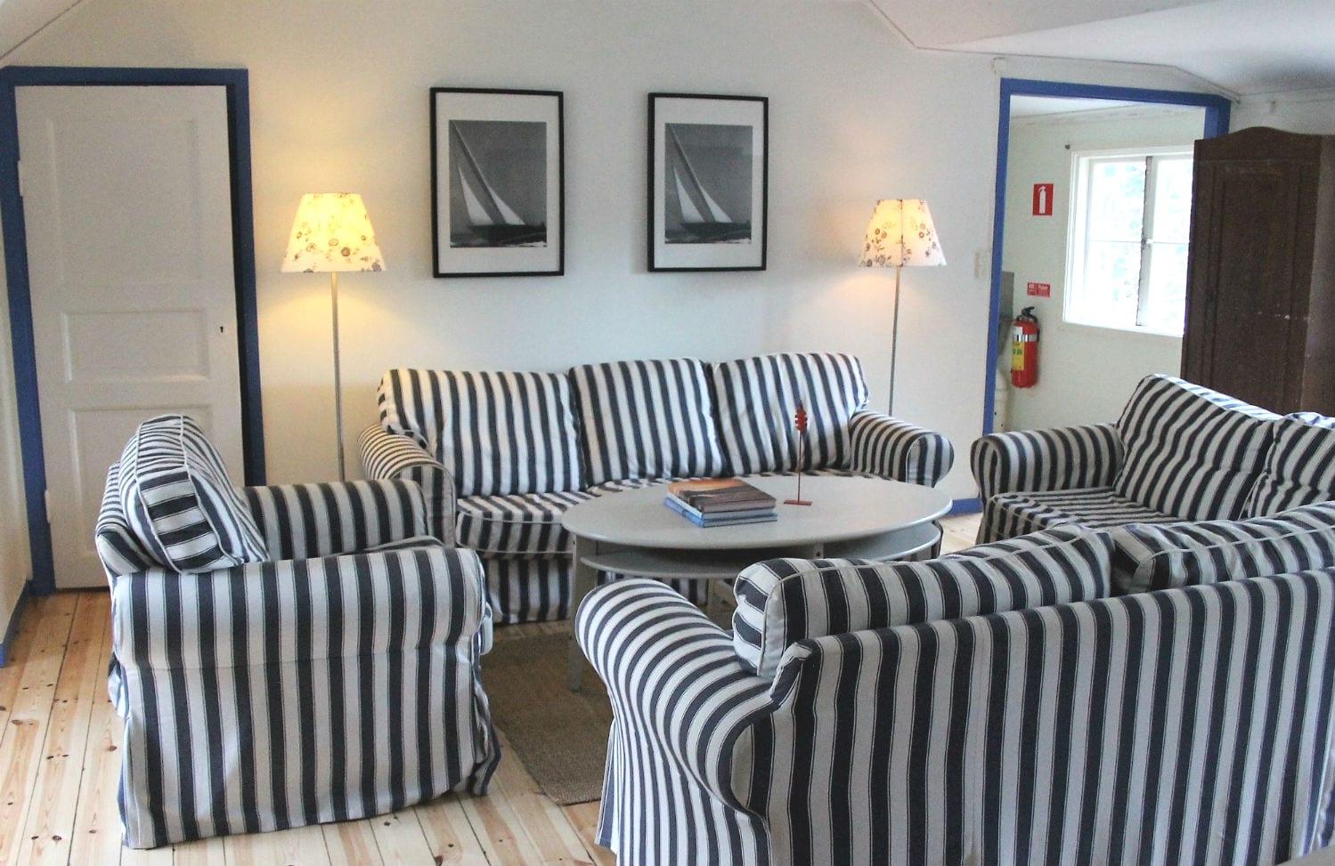 Sällskapsrummet-i-ditt-eget-konferenshus-Sommarhemmet
