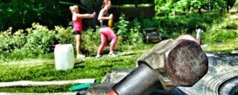 Cirkelträning-träningskonferens-på-Äventyrens-Ö