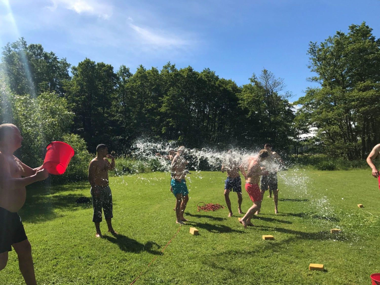 Wet-är-vår-blötaste-kick-off-aktivitet
