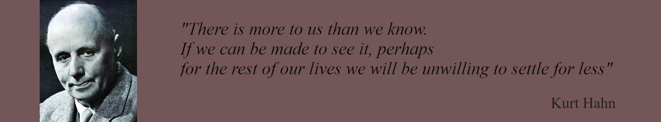Kurt-hahn-citat