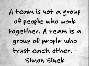 Storytelling-i-grupp-teambuilding