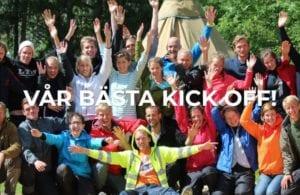 Stockholm-Vår-bästa-kick-off
