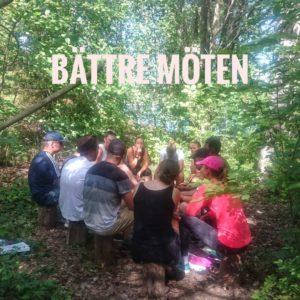Bättre-möten-i-naturen